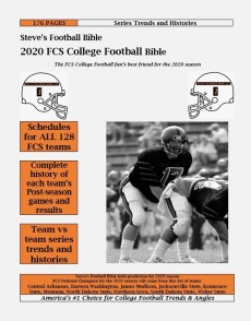 2020 FCS College Football Cover JPEG 3 (3)