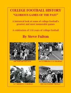 Glorious Games of the Past Cover D2D